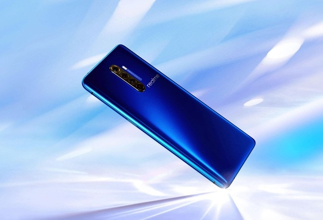 Realme X2 Pro goes on sale in India; check out price, availability, offers
