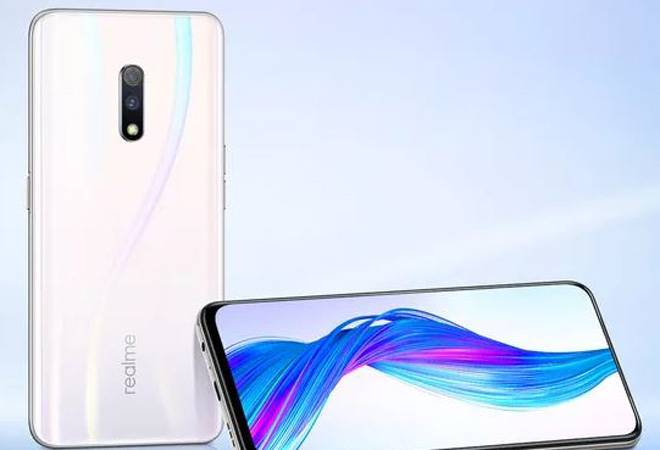 Realme X launch in India on July 15, special Spider-Man Edition confirmed