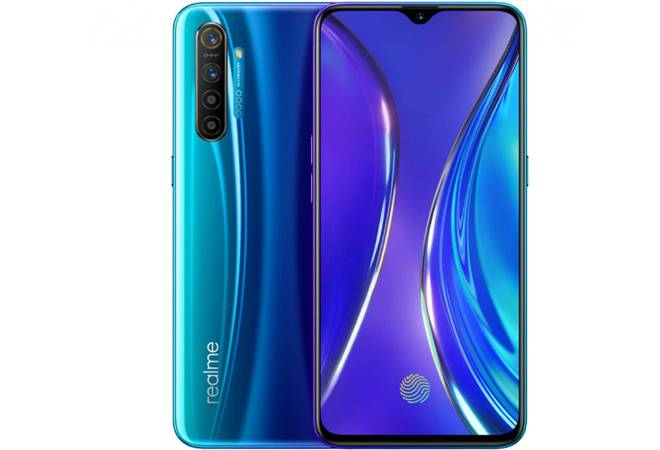 Realme to launch Realme XT 730G, wireless earbuds; check out price, features, specs