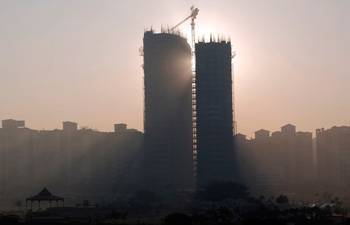 Real estate booster: Govt's bailout fund to prioritise projects closer to finalisation