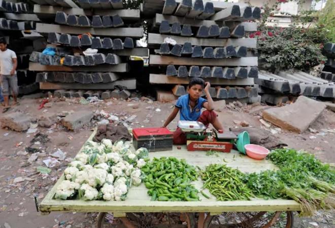 Rebooting Economy XXVII: Fiscal mismanagement threatens India's economic recovery