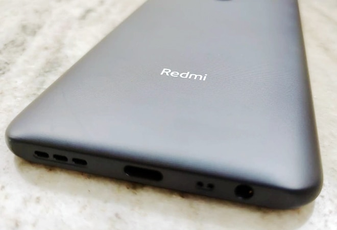 Xiaomi buyback scheme on Redmi, Mi phones launched; how does it work?