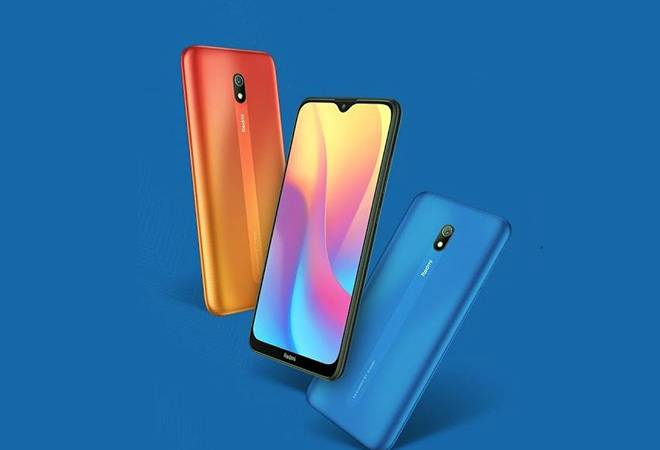 Redmi 8A is on sale in India via Flipkart, Mi.com: Price, features, launch offers