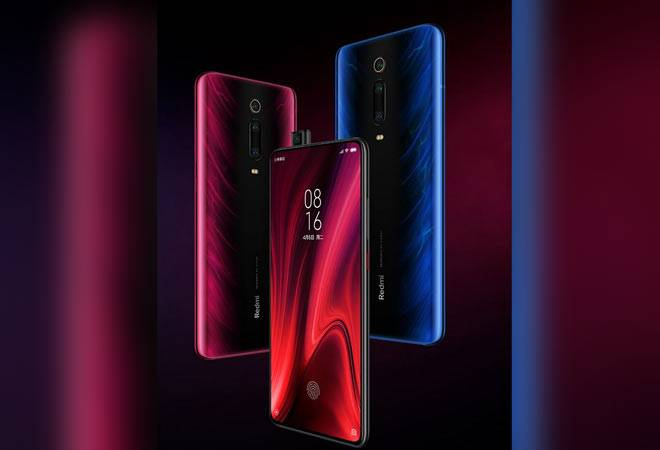 Xiaomi Redmi K20, Redmi K20 Pro on sale today via Flipkart, Mi store; check price in India, offers, specifications