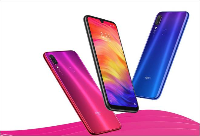 Xiaomi Redmi Note 7 Pro is on sale today on Flipkart, Mi.com; check price, specifications