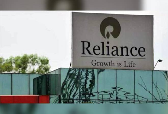 Reliance Industries subsidiary acquires majority holding in NowFloats for Rs 142 crore