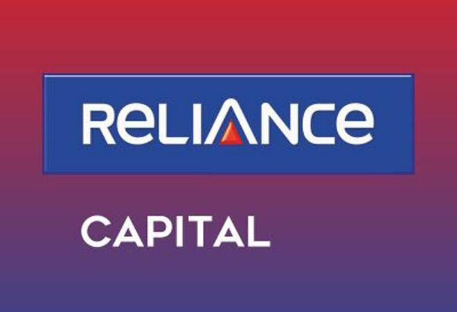 Icra downgrades Reliance Capital rating by one notch to A1