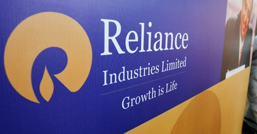 RIL to acquire controlling stake in Network 18