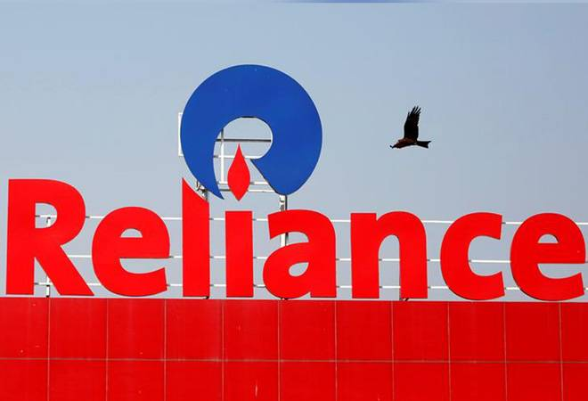Reliance says not breaching US sections against Venezuela; recent fuel exports agreed before restrictions were imposed