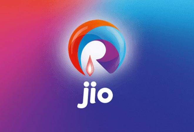 Jio becomes biggest data-carrier in the world: Report