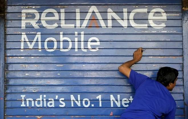 Tough time for Anil Ambani as Chinese lender drags RCom to NCLT