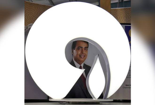 Reliance Industries Q2 result: Profit rises 18% to Rs 11,262 crore, revenue up 5%