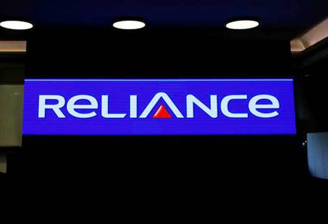 Reliance Home Finance Q3 net up 37% at Rs 55-crore