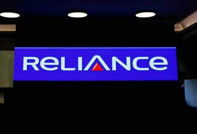 RCom creditors to meet today