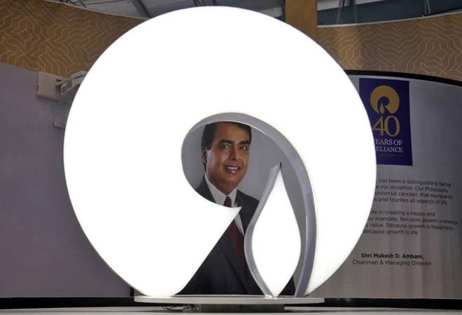 Reliance 43rd AGM on July 15: What shareholders can expect from Mukesh Ambani