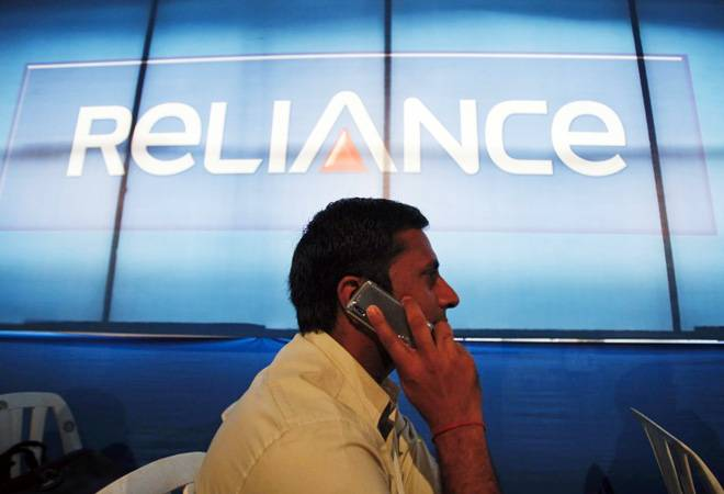 Reliance Capital to sell 3.15% stake in Nippon Life, raise over Rs 505 crore