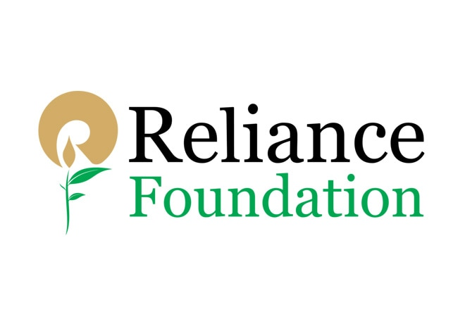 Reliance Foundation's new partnership with W-GDP, USAID to bridge gender digital divide in India