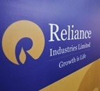 Reliance Industries continues on the path to become a multi-company conglomerate