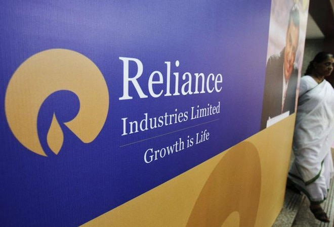 RIL caps emergency funding to Jio Platforms at Rs 22,500 crore