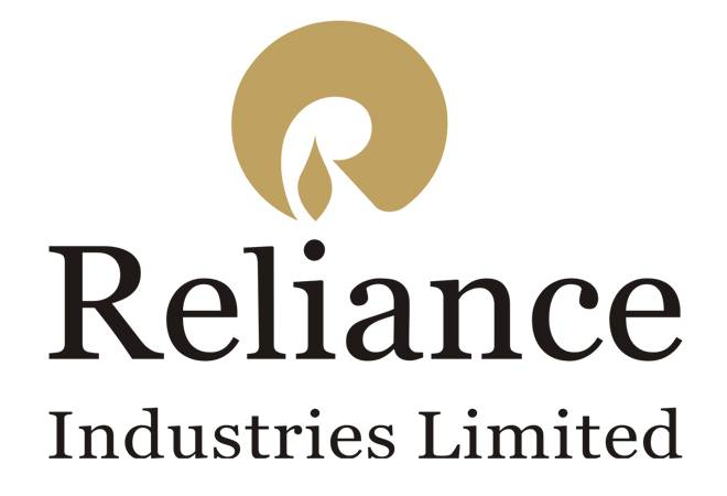Reliance Industries reaches record high; m-cap inches close to Rs 9 lakh crore