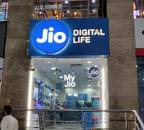 Reliance Jio brings back Rs 98, Rs 149 plans; offers up to 24GB data, free voice calls