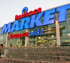 Investors miss the mojo in Reliance Retail deals