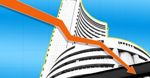 Why Reliance Capital share price closed 20% lower today