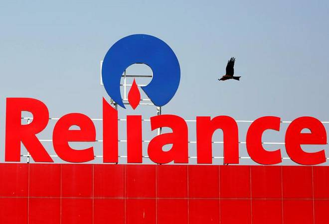 Reliance, BP to own 5,500 petrol pumps under brand name Jio-BP
