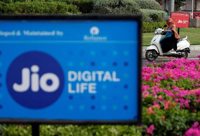 Reliance Jio transfers control of optical fibre, mobile tower units to RIIHL trusts