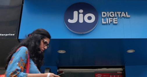 What if Reliance Jio's wish to see Vodafone-Idea, Airtel fall comes true?
