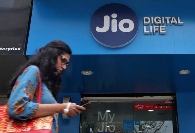 In the new offer for prepaid Jio customers, the telecom operator is offering a plan for Rs 2,020