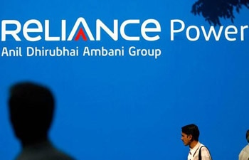 Reliance Power to issue shares, warrants of up to Rs 1,325 crore to RInfra
