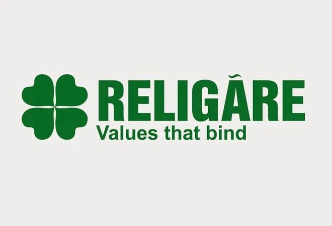 Religare Enterprise plans to complete Religare Finvest debt restructuring by December