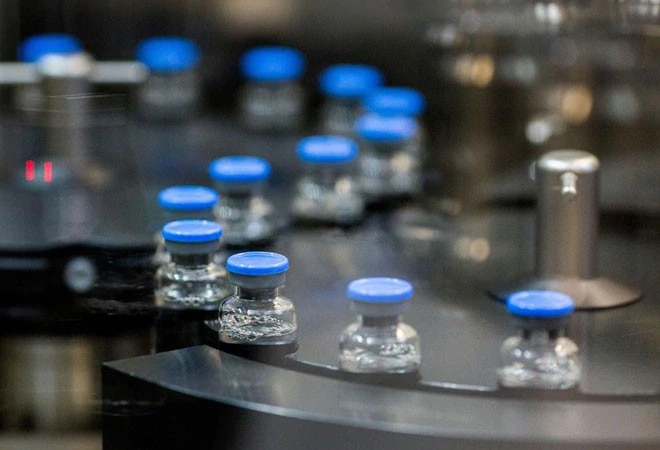 India to import 4.5 lakh vials of Remdesivir to plug shortage; 75,000 arriving today