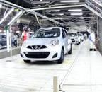 Coronavirus crisis: Renault to lay off 150,000 employees globally