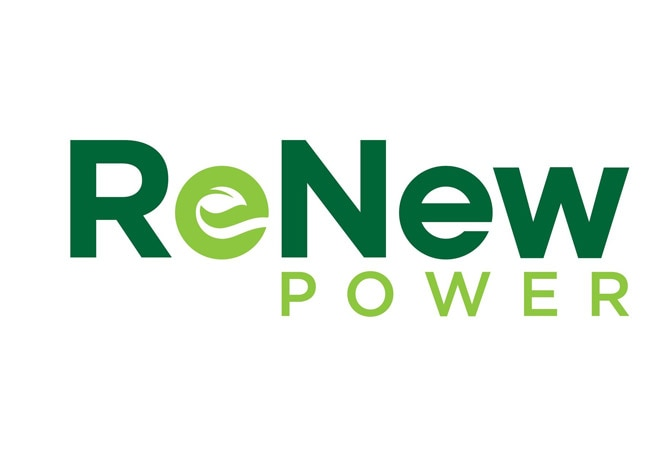 Goldman-backed ReNew Power to list on Nasdaq via $8 billion SPAC deal