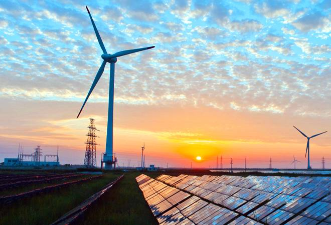 Sales of renewable energy certificates drop by 65% to 3.68 lakh in April