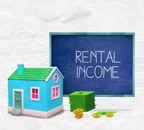 Ask Money Today: Where do I invest my periodic rental income?