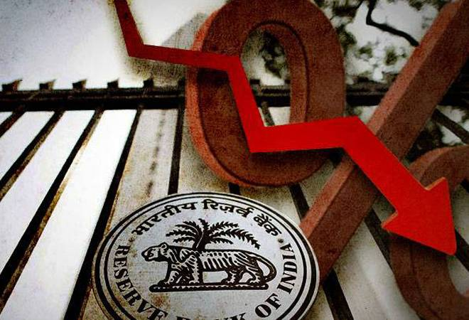 RBI Monetary Policy: 25 bps rate cut insufficient to revive real estate demand