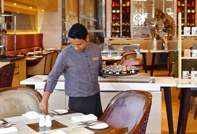 Coronavirus impact: Big dilemma for Indian restaurants - To shut shops or not