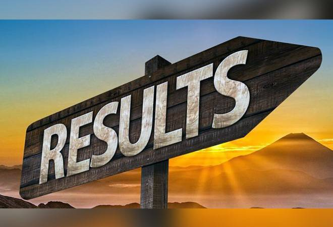 UP Board Result Today: Time, How, when and where to check UP board class 10th, 12th result online