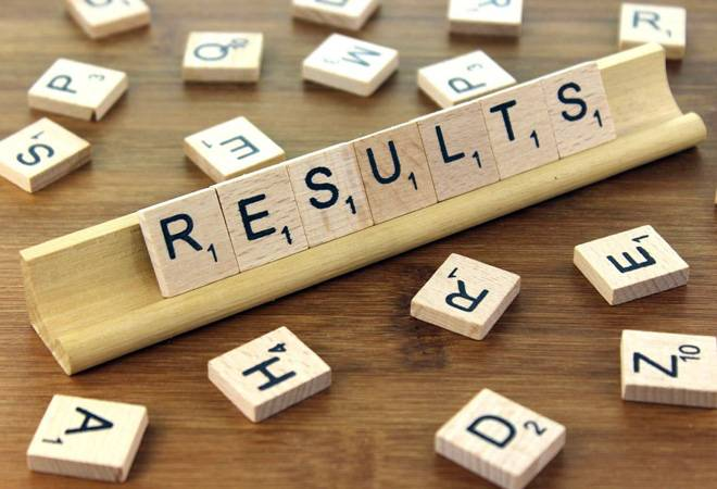 NIOS Class 10th and 12 result likely to be announced today