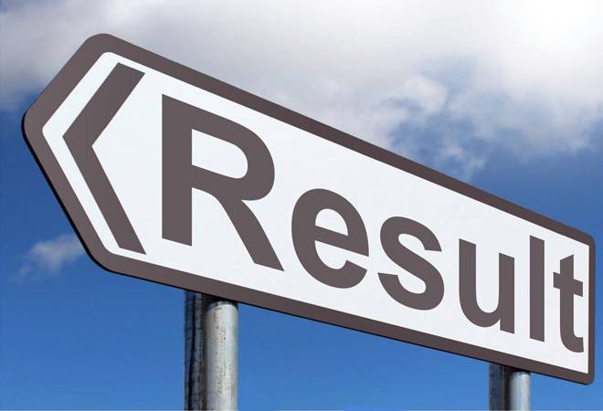 SSC GD Constable result 2019 declared; check scores on ssc.nic.in