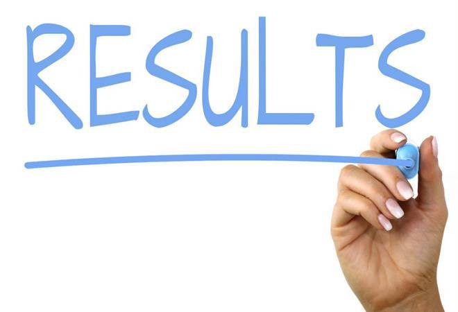 Bihar Board 10th Result 2019: BSEB to announce result this week, here's all you need to know