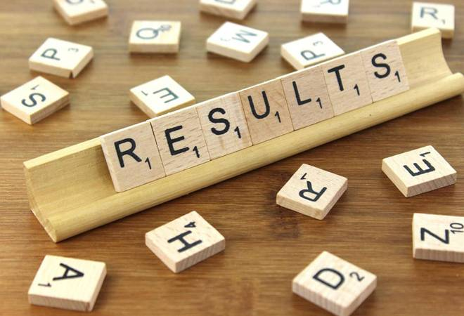 Odisha 10th Supplementary Results 2019 declared; check marks on bseodisha.ac.in