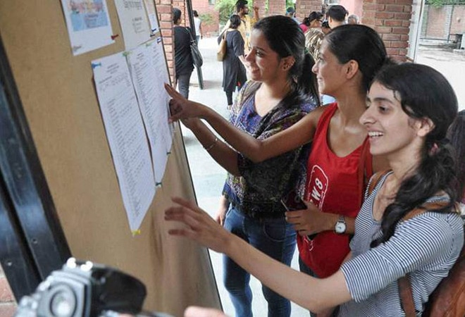 HBSE 10th Result 2021 Declared: Check BSEH Haryana Board Matric Result on official website bseh.org.in
