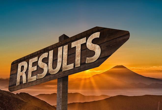 PSEB 10th result declared: Where, how to check 5th, 8th, 10th Punjab board result
