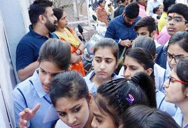NEET Undergraduate Exam 2020: Last date for application submission extended to January 6