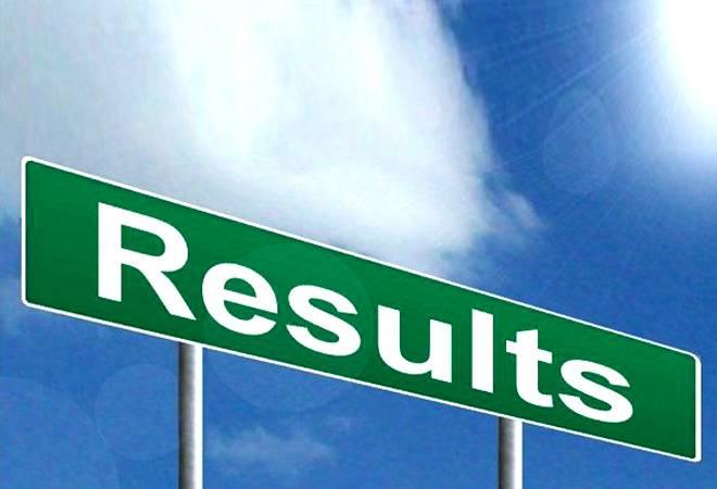 Teacher's Recruitment Board announces Tripura TET Paper 1, 2 results on tripura.gov.in