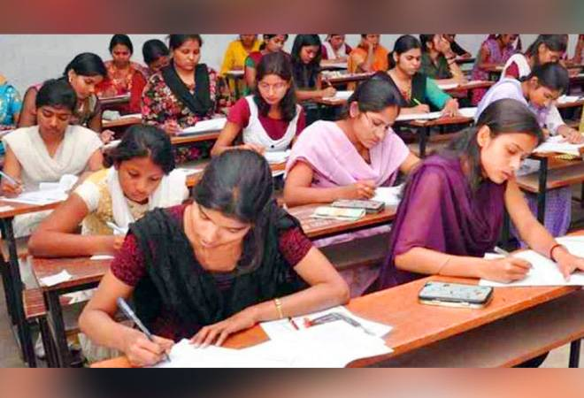 TS Inter Supplementary Result 2019: Results likely to be out after July 8, here's all you need to know